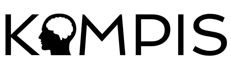 KOMPISGROUP
