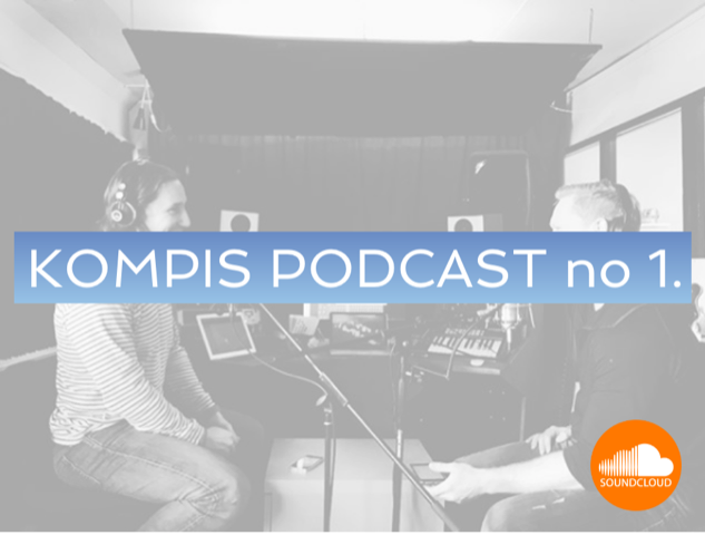 PODCAST: The science behind KOMPIS